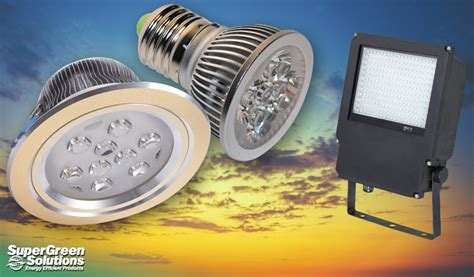 energy efficient lighting tax credit energy efficient lighting for home or business