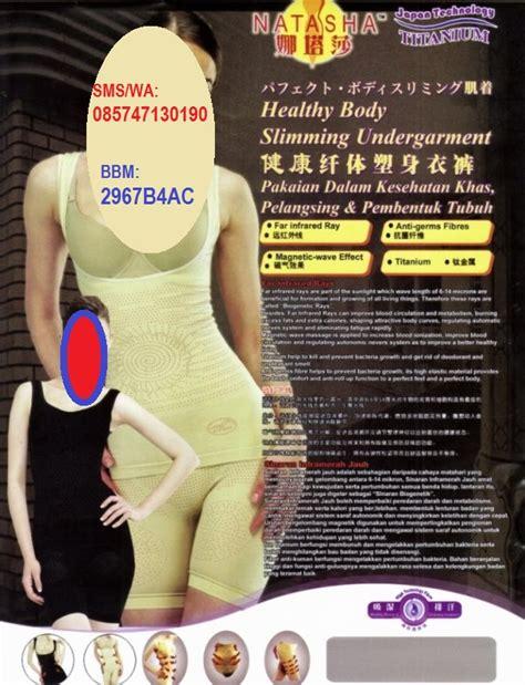 Obat Peninggi Badan Wellness karisyaprincessadjie pelangsing tubuh