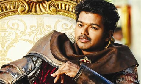 puli film one day collection puli 1st day box office collection income business report