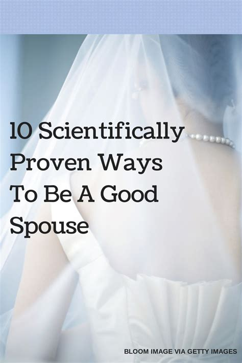 how to be single and happy science based strategies for keeping your sanity while looking for a soul mate books 64 best images about spot on marriage advice on