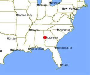lagrange profile lagrange ga population crime map
