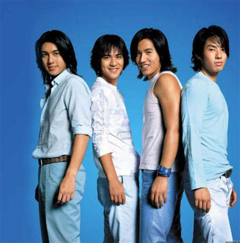 film cina meteor garden 301 moved permanently