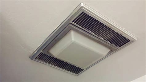 bathroom fan light replacement replacement cover for a bathroom exhaust fan light