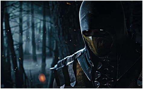 mortal kombat x wallpaper hd android mortal kombat x warrior hd wallpaper 9hd wallpapers