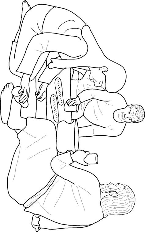 bible coloring pages jesus 16 best at the feet of jesus images on pinterest