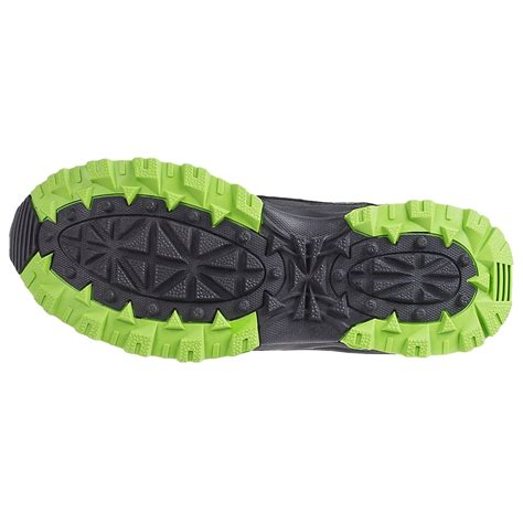 where to buy trail running shoes buy saucony trail running shoes mens gt up to off65 discounted