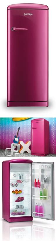 Pink Retro Kitchen Collection The 12 Best Images About Think Pink On Pinterest Stove