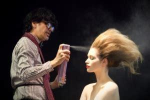 Bio Ionic Hair Dryer Australia salon melbourne s stellar second year styleicons