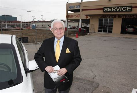 henry primeaux sells kia dealership retires from business