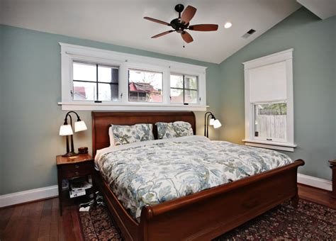 master bedroom traditional bedroom dc metro by four brothers llc