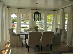 sunroom window coverings best 20 sunroom window treatments ideas on