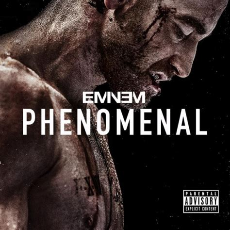eminem phenomenal перевод текста трека eminem 171 phenomenal 187 www eminem pro