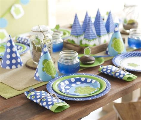 turtle themed baby shower decorations 26 best images about turtle theme baby shower on
