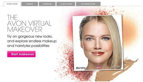 virtual makeover 2014 free virtual hairstyler thehairstyler com virtual