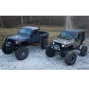 Top Jeep Mods Who Has The Best TJ  Show Em Off Page 27