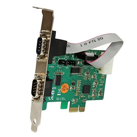 porta seriale pci driver 2 port pci express serial card rs 232 serial cards