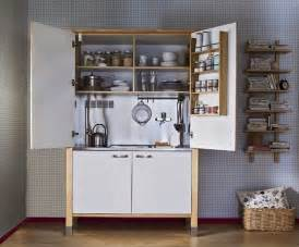 Who Makes The Best Kitchen Faucets 25 Best Ideas About Kitchenette Ikea On Pinterest