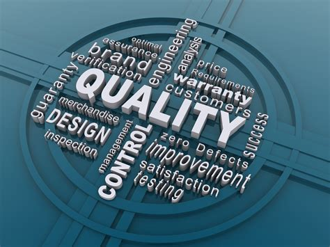 engineering design quality management aedsa