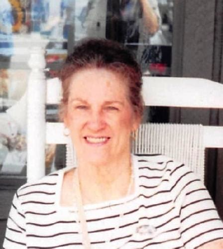 sosebee funeral home sosebee obituary trussville alabama legacy