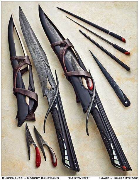 knives and weapons bad swords blades swords