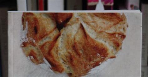 libro hacemos pan lets 191 hacemos pan el libro de iban yarza y alma obreg 243 n gastroaventuras de carmen