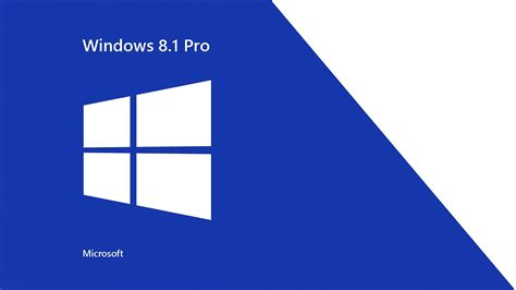 8 I And by Microsoft Windows 8 1 Load The