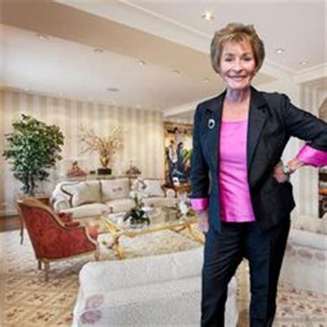 judy author at family living judge judy s house painting judge judy sheinland s house