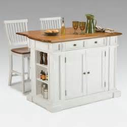 Kitchen Island With Wheels 25 Best Images About Kitchen Islands On Wheels Ideas On