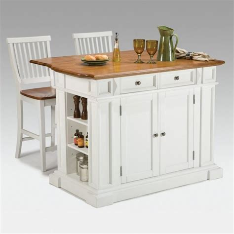 Kitchen Islands On Wheels by Kitchen Islands On Wheels With Seating Http