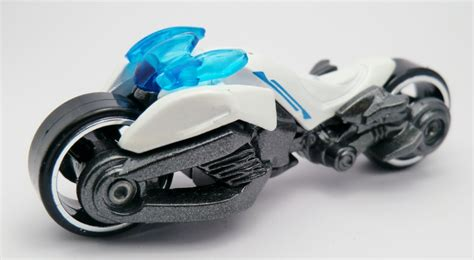 Hotwheels Dan Matchbox Motorcycle rukmo garage