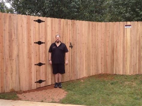 10 Foot Trellis 10 Ft Trellis 28 Images 10 Foot Privacy Fence Fence