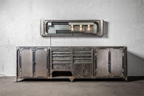kommode metall kommode metall das beste aus wohndesign und m 246 bel