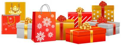Christmas Gifts Christmas Gifts Png Clipart Image Gallery Yopriceville