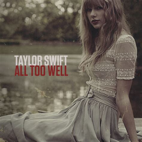 taylor swift all too well live grammys taylor swift quot all too well quot lyrics online music lyrics