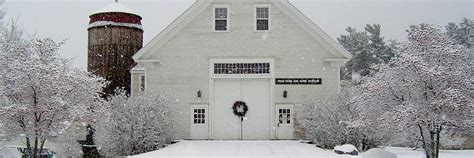page farm and home museum of maine
