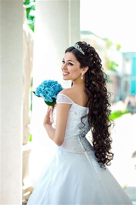 Hochzeitsfrisur Prinzessin by Diadem Zur Hochzeit Haarschmuck F 252 R Braut Und Hochzeit