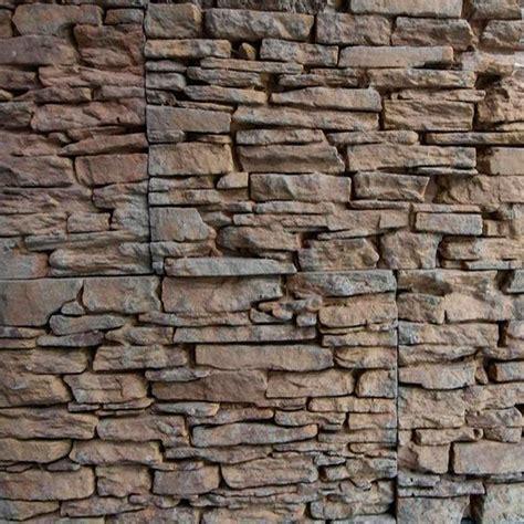 zocalos de piedra zocalos de piedra para interiores cubrir fachada