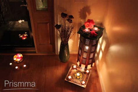 how to decorate home in diwali diwali d 233 cor decorating tips for the entrance to your