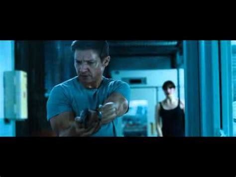 jack reacher bathroom scene the bourne identity 7 10 movie clip pen versus knif
