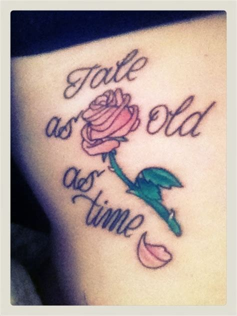 disney quotes tattoos 1261 best images about tattoos disney on