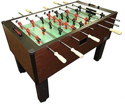 best foosball tables for sale chion foosball tables