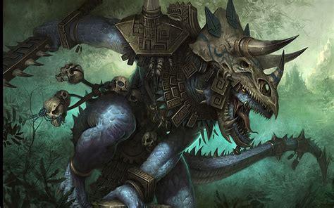 warhammer warhammer fantasy role play fantasy art