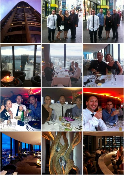 new year dinner sydney sydney was shining welcome to 2014 my home in the