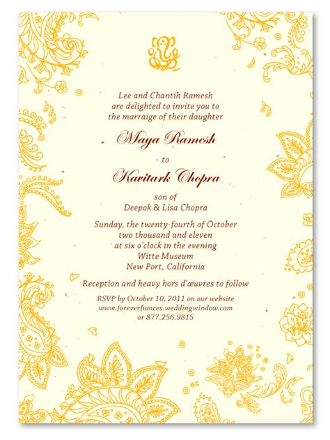 punjabi wedding invitation wording sles vinnies park weddings in hawaii with green grass and