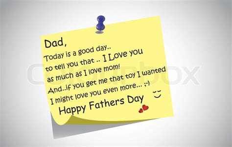 day notes 2017 fathers day wishes for sending texts to your