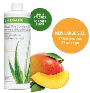 Aloe Mango Herbal weight loss begins with digestive health maintaining a