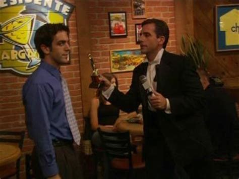 Dundies The Office by Best Dundie Poll Results The Office Fanpop