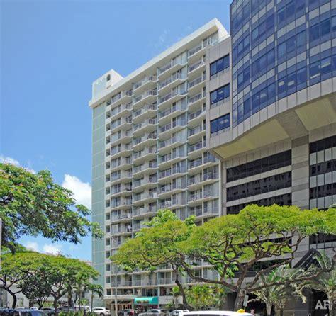 Apartments In Honolulu Ala Moana Tower Honolulu Hi Apartment Finder