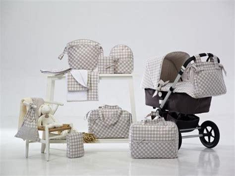 bolsos maternales bebe accesorios bebe bordar mamidecora