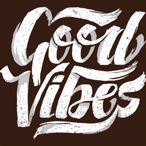 Vibes Tees Shirts Y vibes t shirt by sebiondbh design by humans